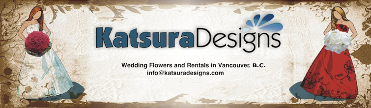 Marvelous Katsura Designs Chair Covers Rentals Event Wedding Interior Design Ideas Apansoteloinfo