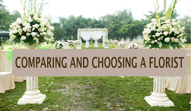 Wedding Florist Event Wedding Decor Rentals Flowers In Vancouver