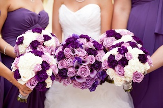 katsura Designs wedding flowers vancouver bouquets