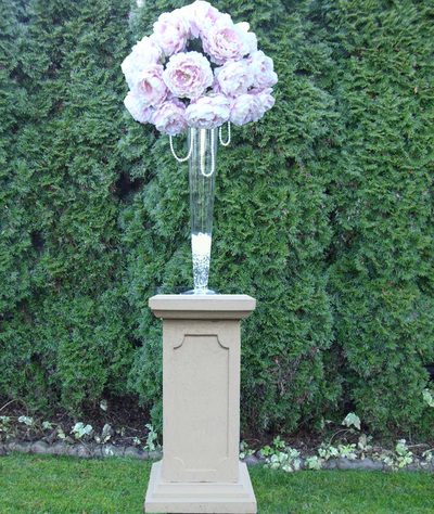 wedding flowers vancouver vancouver wedding rentals event rentals vancouver event rentals. Black Bedroom Furniture Sets. Home Design Ideas