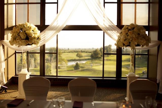 Katsura designs eventwedding decor rentals flowers in vancouver mightylinksfo