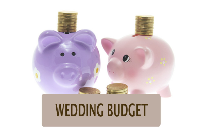wedding budget event wedding decor rentals flowers in vancouver