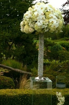 http://www.weddingflowersvancouver.com/apps/site/files/acrylic_pedestals_and_bling_pillar.jpg