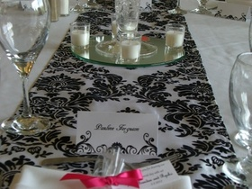 http://www.weddingflowersvancouver.com/apps/site/files/flocking_black_and_white_runner_v1.jpg