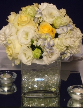 vancouver    table Katsura Sunset Wedding  Designs Vancouver  Wedding runners bc  Flowers Flowers