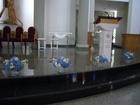 Altar Decor SR