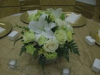 Sparkle - Wedding Flowers