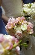 Bridesmaids Bouquet 4