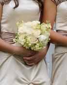 Bridesmaids Bouquet 6