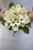 Bridesmaids Bouquet 8