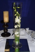 Caress - Wedding Flower arrangements