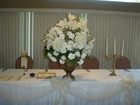 Tender - Wedding Flowers Decor