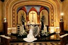 Church Decor combo - Wedding