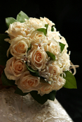 Bridal Bouquet -