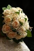 Bridal Bouquet -