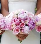 Bouquets Vancouver
