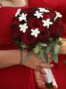 Rubi - Bridal Bouquet