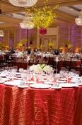 Fancy - Wedding Centerpiece