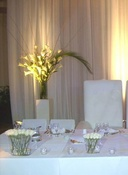 HEAD TABLE 12