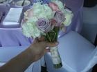 Bridesmaids Ranunculus Mix Bouquet