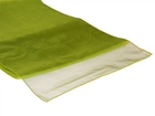 Sage Green Organza Runner